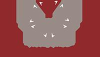 Zahnarztpraxis Erlangen | Dr. Iglika Nikolova Logo